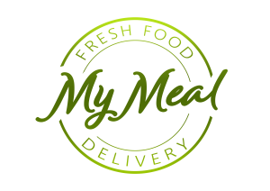 MyMeal.ro – Fresh Food Delivery